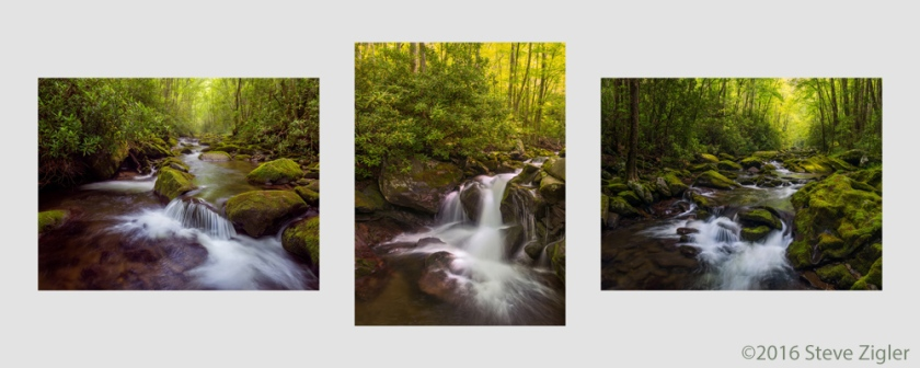 Tremont Tryptych copy