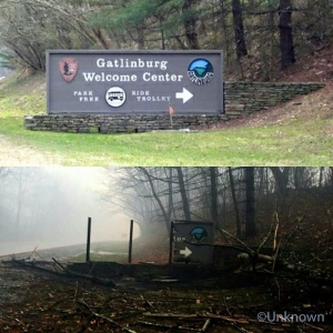 gatlinburgsigns-fb